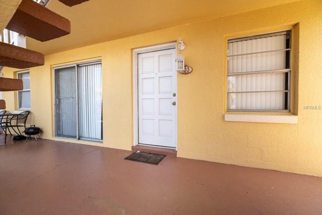 428 Auburn Drive #103, Daytona Beach, FL 32118 (MLS #V4903195) :: Mark and Joni Coulter | Better Homes and Gardens