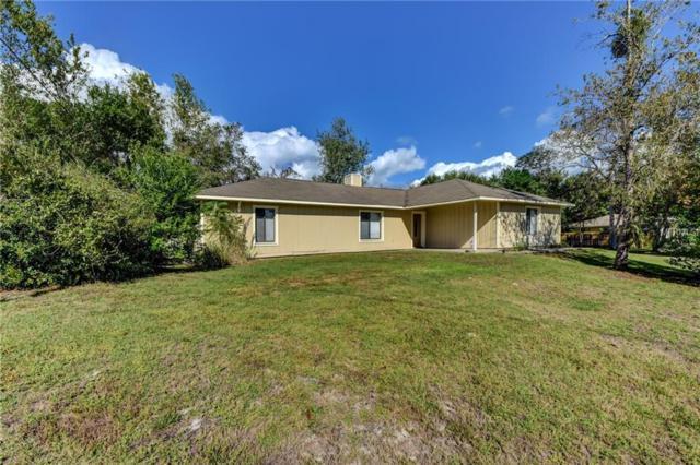 1712 S Acadian Drive, Deltona, FL 32725 (MLS #V4904339) :: Premium Properties Real Estate Services