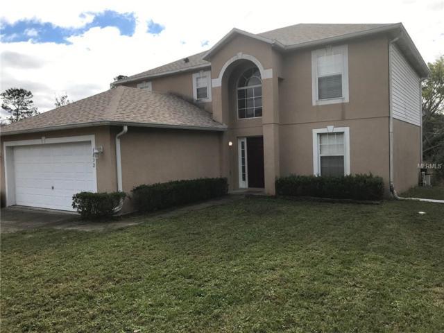 1832 Corolla Court, Deltona, FL 32738 (MLS #V4904575) :: Premium Properties Real Estate Services