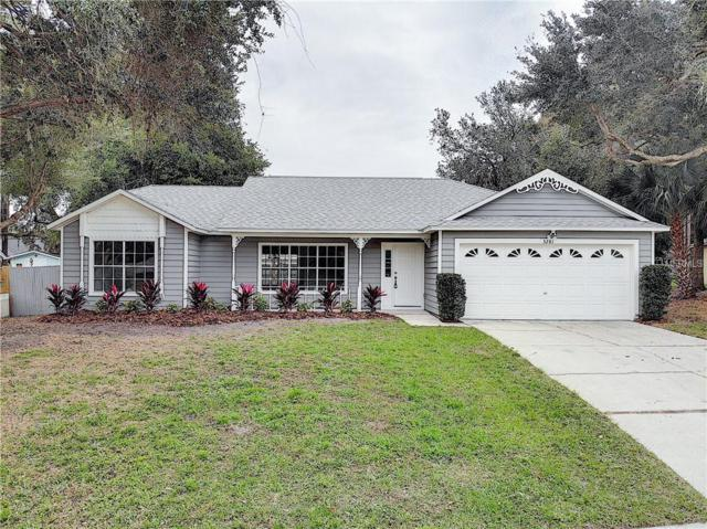3281 Phonetia Drive, Deltona, FL 32738 (MLS #V4904620) :: Homepride Realty Services