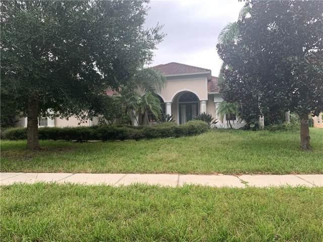 8559 Christophers Haven Court, Sanford, FL 32771 (MLS #V4904644) :: Delgado Home Team at Keller Williams