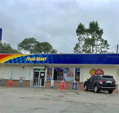 6706 N Main Street, Jacksonville, FL 32208 (MLS #V4904750) :: Expert Advisors Group