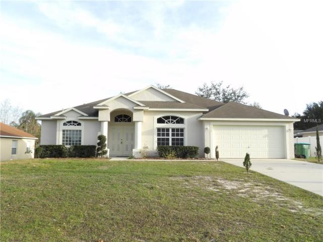3017 Fayson Circle, Deltona, FL 32738 (MLS #V4904755) :: Premium Properties Real Estate Services