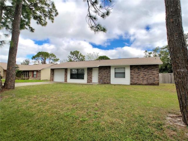 Address Not Published, Edgewater, FL 32141 (MLS #V4905084) :: Homepride Realty Services