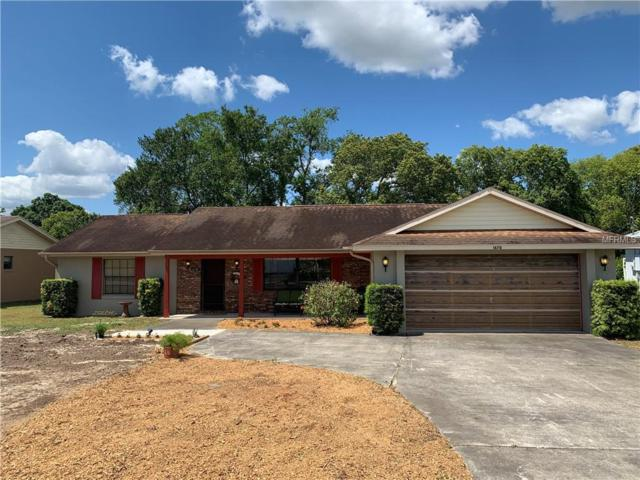 1670 Templewood Avenue, Deltona, FL 32725 (MLS #V4906047) :: Team Bohannon Keller Williams, Tampa Properties