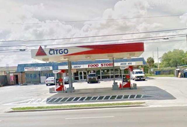 2900 S Rio Grande Avenue, Orlando, FL 32805 (MLS #V4906126) :: Pepine Realty