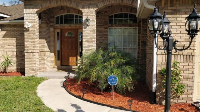 1870 Snook Drive, Deltona, FL 32738 (MLS #V4906142) :: Premium Properties Real Estate Services