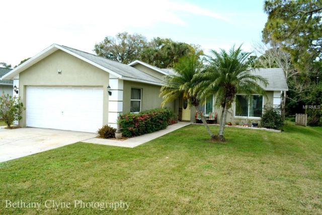 Address Not Published, Port Orange, FL 32127 (MLS #V4906269) :: Mark and Joni Coulter | Better Homes and Gardens