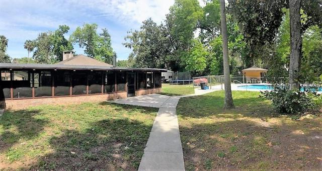 5155 Audubon Avenue, De Leon Springs, FL 32130 (MLS #V4906302) :: The Duncan Duo Team