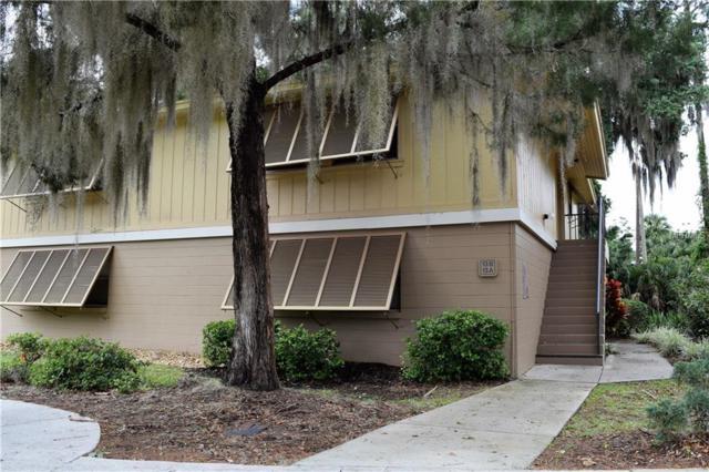 120 Hibiscus Woods Court 13B, Deltona, FL 32725 (MLS #V4906659) :: Team 54