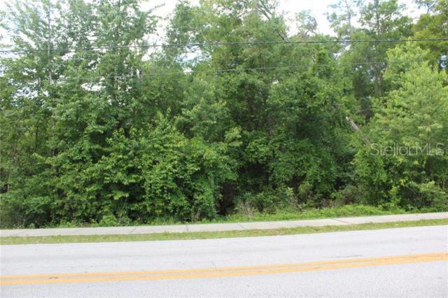 796 S Blue Lake Avenue, Deland, FL 32724 (MLS #V4906795) :: The Duncan Duo Team