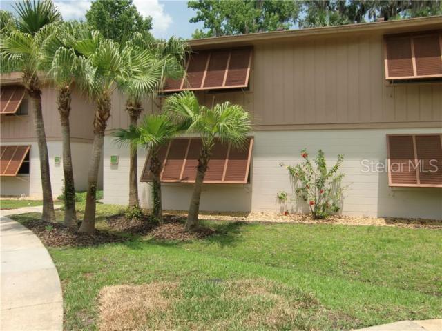 100 Sweetgum Woods Court 3D, Deltona, FL 32725 (MLS #V4906823) :: Premium Properties Real Estate Services