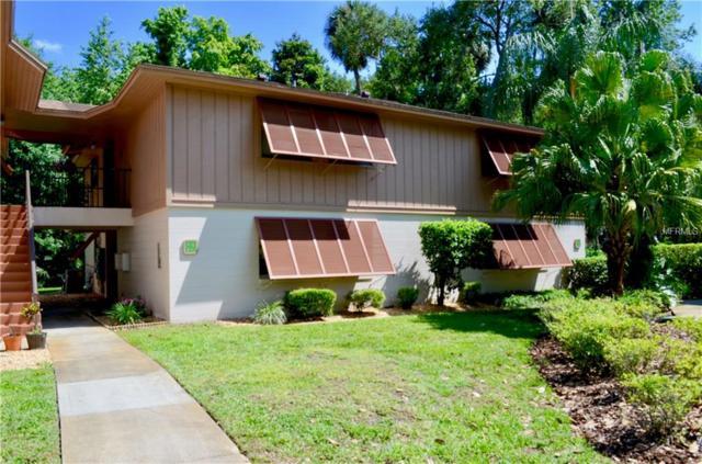 180 Magnolia Woods Court 7B, Deltona, FL 32725 (MLS #V4907160) :: Premium Properties Real Estate Services