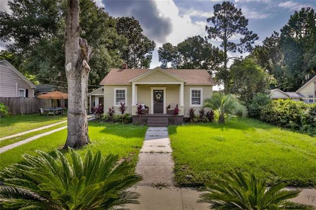 441 N Kentucky Avenue, Deland, FL 32724 (MLS #V4907473) :: Florida Life Real Estate Group