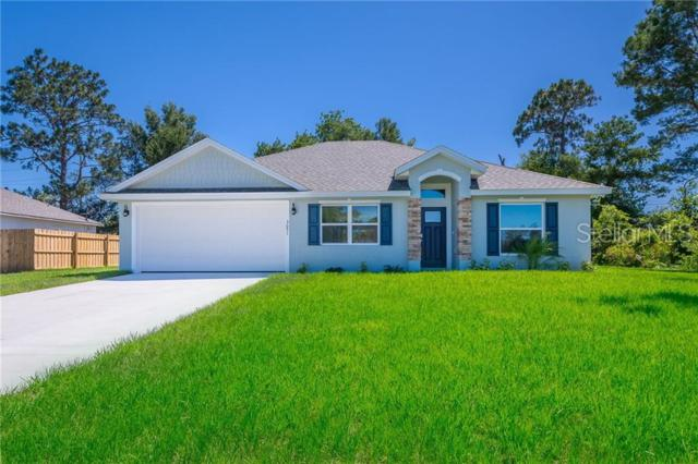 3237 Clewiston Street, Deltona, FL 32738 (MLS #V4907589) :: Premium Properties Real Estate Services