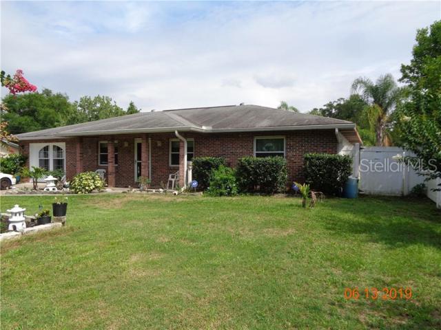 1702 Palmetto Avenue, Deland, FL 32724 (MLS #V4907859) :: The Duncan Duo Team