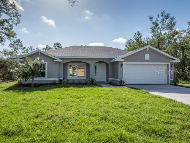 1139 9TH Avenue, Deland, FL 32724 (MLS #V4907887) :: Griffin Group