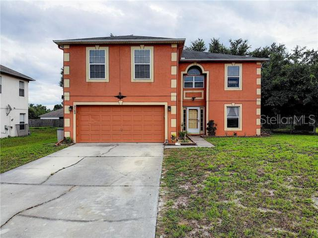 3149 Mandeville Street, Deltona, FL 32738 (MLS #V4907888) :: Dalton Wade Real Estate Group