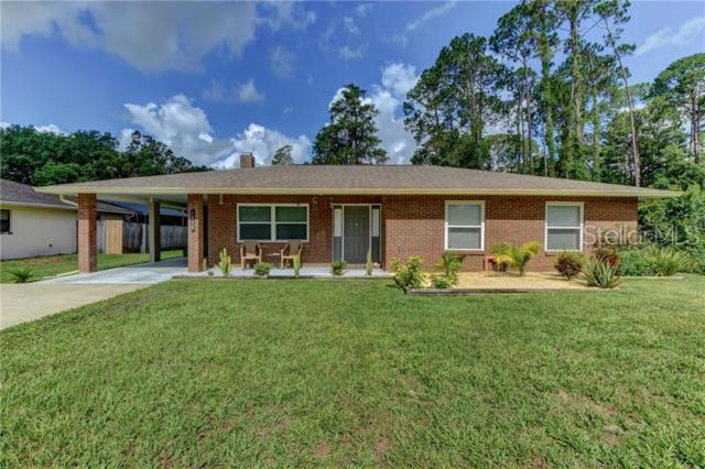 1930 2ND Avenue, Deland, FL 32724 (MLS #V4907894) :: The Duncan Duo Team