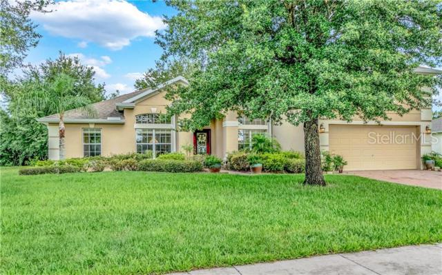 52 Virginia Avenue, Deland, FL 32724 (MLS #V4907937) :: Griffin Group