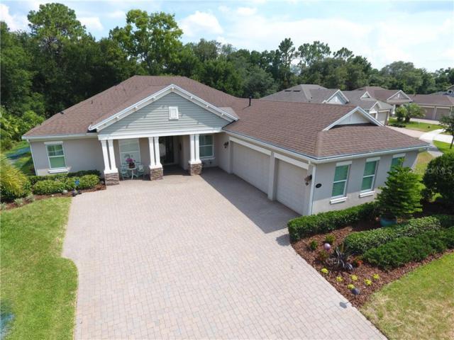 504 Victoria Hills Drive, Deland, FL 32724 (MLS #V4908197) :: Florida Life Real Estate Group