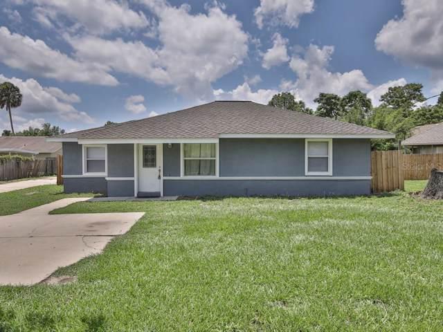 Address Not Published, Deland, FL 32720 (MLS #V4908347) :: Team 54