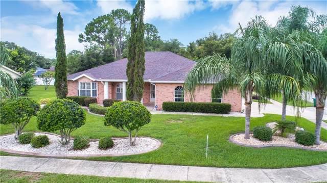 1198 Prescott Boulevard, Deltona, FL 32738 (MLS #V4908360) :: Cartwright Realty