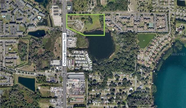 4893 S Orange Blossom Trail, Orlando, FL 32806 (MLS #V4908552) :: Griffin Group