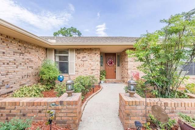 1497 Timbercrest Drive, Deltona, FL 32738 (MLS #V4908733) :: Premium Properties Real Estate Services