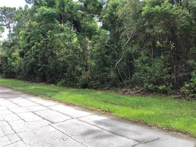 2981 Day Road, Deltona, FL 32738 (MLS #V4908753) :: Ideal Florida Real Estate