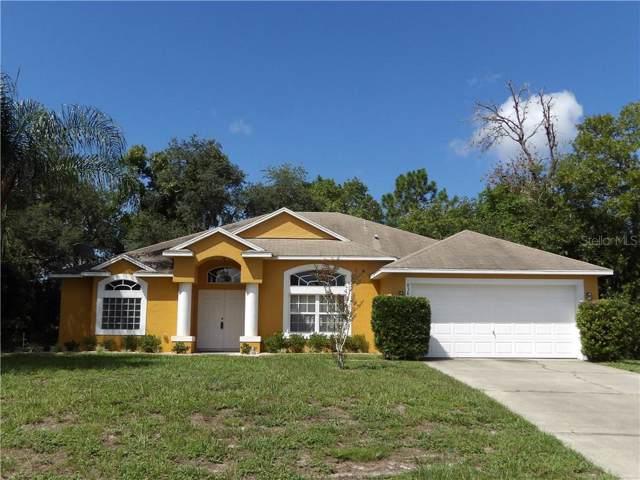 838 Humphrey Boulevard, Deltona, FL 32738 (MLS #V4908906) :: Premium Properties Real Estate Services