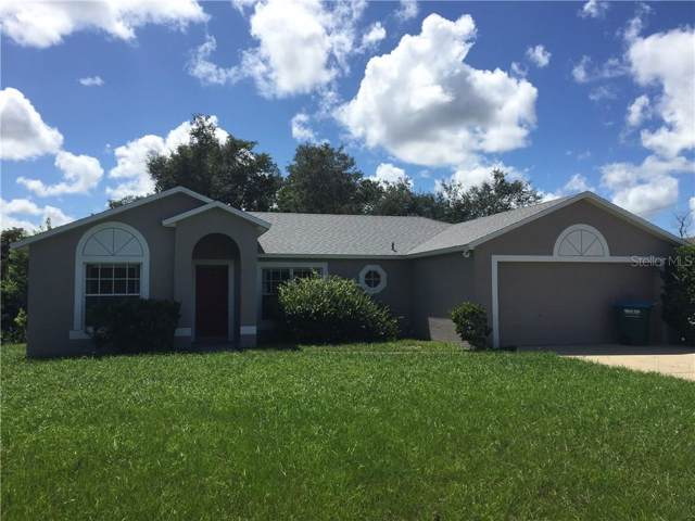1988 Montecito Avenue, Deltona, FL 32738 (MLS #V4909034) :: Premium Properties Real Estate Services