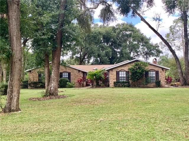 1835 S Tanner Court, Deltona, FL 32738 (MLS #V4909674) :: Homepride Realty Services