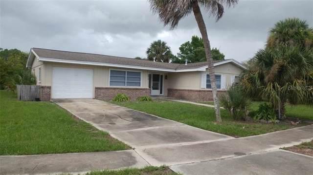 2612 Hibiscus Court, Deltona, FL 32738 (MLS #V4909701) :: Premium Properties Real Estate Services
