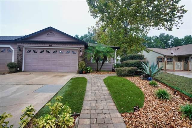 941 Norfolk Court, Longwood, FL 32750 (MLS #V4909978) :: Cartwright Realty