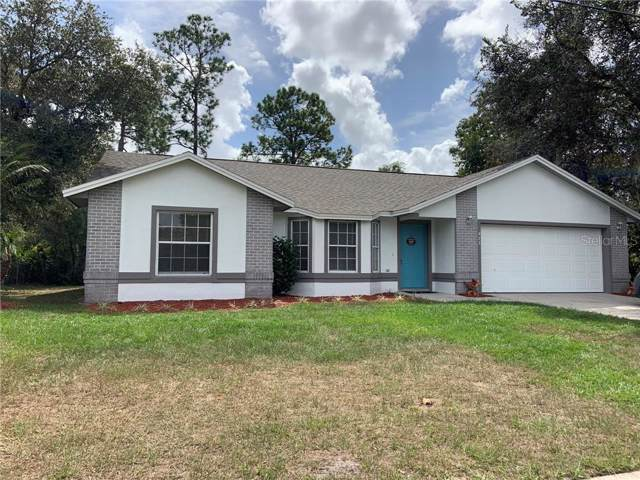 973 Courtland Boulevard, Deltona, FL 32738 (MLS #V4910077) :: Bustamante Real Estate