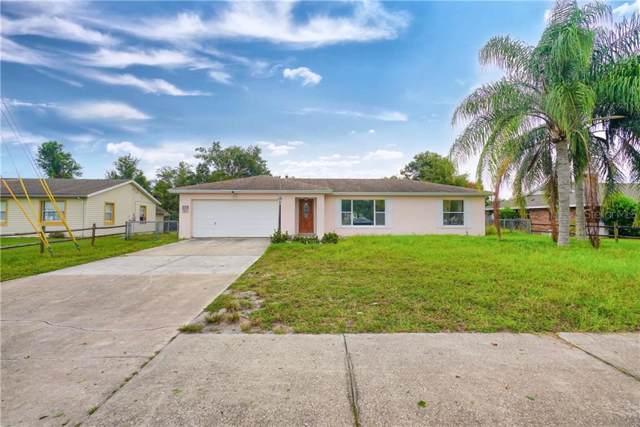 1026 E Normandy Boulevard, Deltona, FL 32725 (MLS #V4910247) :: Premium Properties Real Estate Services