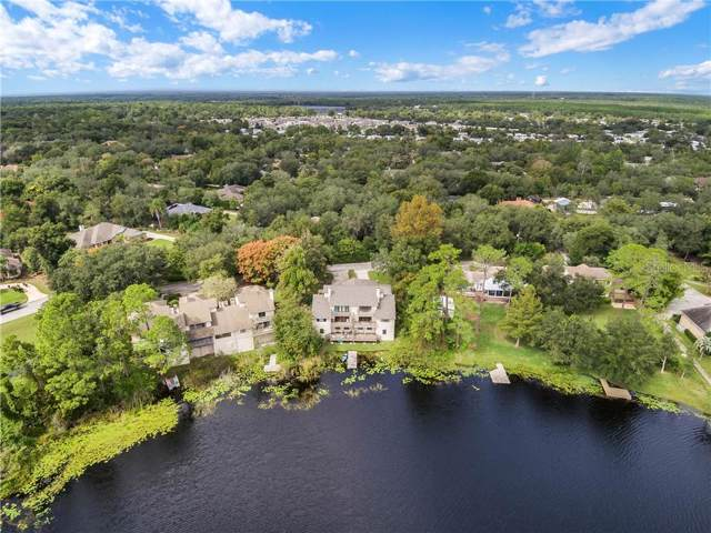210 Waters Edge Trail, Deland, FL 32724 (MLS #V4910306) :: The Duncan Duo Team