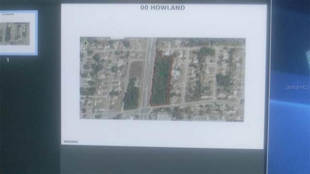 00 Howland Boulevard, Deltona, FL 32738 (MLS #V4910416) :: Premium Properties Real Estate Services