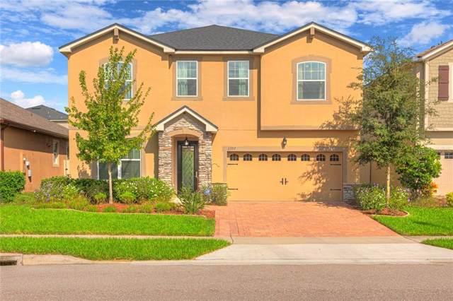 2397 Kennington Cove, Deland, FL 32724 (MLS #V4910449) :: 54 Realty