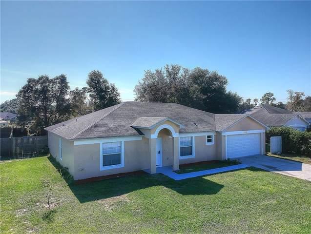 3702 Pamona Street, Deltona, FL 32738 (MLS #V4910818) :: Lovitch Group, LLC