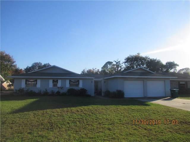 271 N Evans Circle, Deltona, FL 32725 (MLS #V4910943) :: The Duncan Duo Team