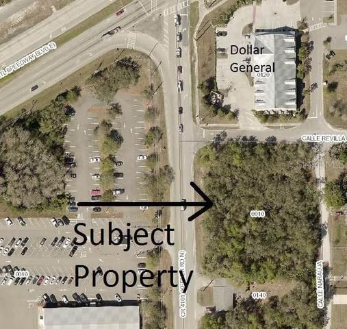 01 Kepler, Deland, FL 32724 (MLS #V4911080) :: Vacasa Real Estate