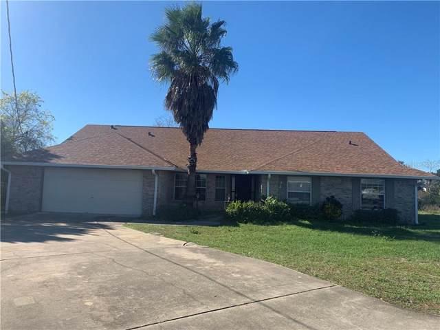 1351 Skylark Court, Deltona, FL 32725 (MLS #V4911274) :: Armel Real Estate