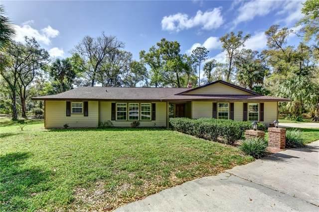 1826 Whippoorwill Lane, Deland, FL 32720 (MLS #V4911276) :: Lock & Key Realty
