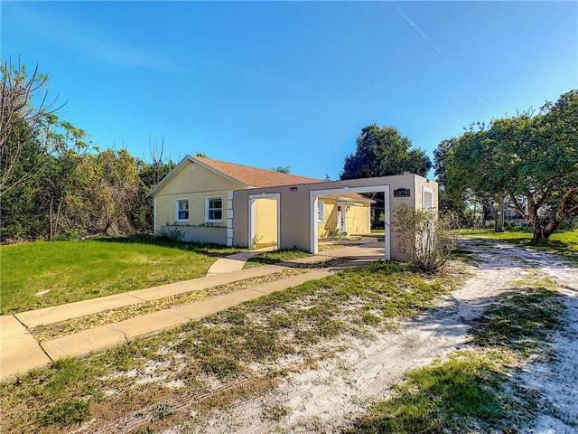 1079 Pinder Street, Deltona, FL 32725 (MLS #V4911473) :: Armel Real Estate