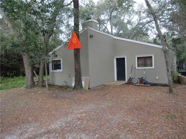 1491 13TH Street, Orange City, FL 32763 (MLS #V4911666) :: Lock & Key Realty