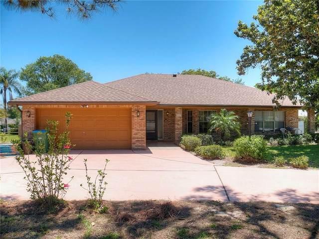 1881 Eden Drive, Deltona, FL 32725 (MLS #V4911709) :: Premium Properties Real Estate Services