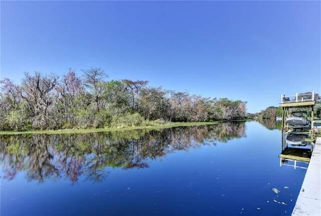 Candy Lane, Deland, FL 32720 (MLS #V4911833) :: BuySellLiveFlorida.com
