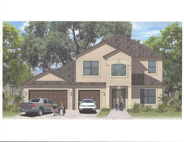 132 Hammock Oak Circle, Debary, FL 32713 (MLS #V4911866) :: The Figueroa Team